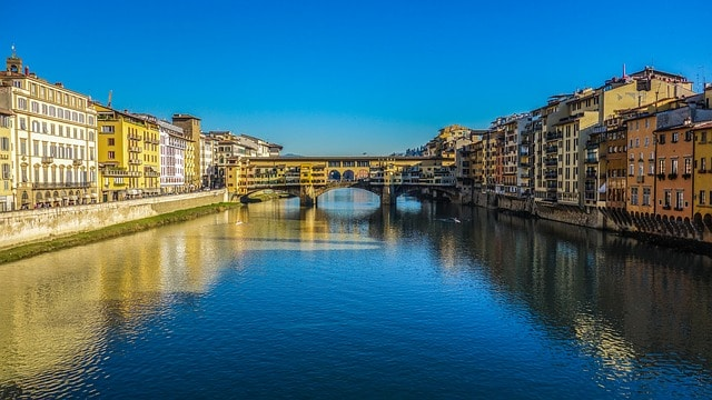 florence-1701151_640