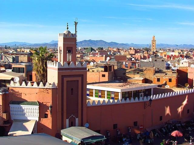 marrakech-2301133_640